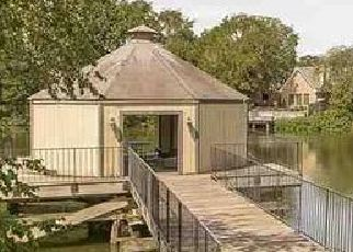 Pre Ejecución Hipotecaria en Baton Rouge 70809 W WINSTON AVE - Identificador: 1751385920