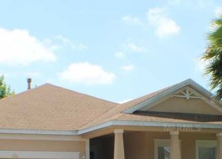 Pre Ejecución Hipotecaria en Groveland 34736 FLAME VINE WAY - Identificador: 1751388987