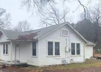 Pre Ejecución Hipotecaria en Atlanta 75551 E MAIN ST - Identificador: 1751436268
