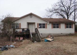 Pre Ejecución Hipotecaria en Concord 72523 SHADY LN - Identificador: 1751475701
