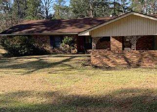 Pre Ejecución Hipotecaria en West Monroe 71291 RAINBOW DR - Identificador: 1751505477