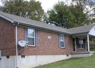 Pre Ejecución Hipotecaria en Richmond 40475 LINDEN ST - Identificador: 1751588245