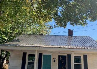 Pre Ejecución Hipotecaria en Madisonville 42431 S KENTUCKY AVE - Identificador: 1751626350