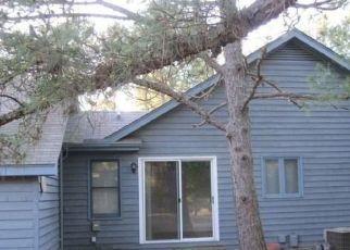 Pre Ejecución Hipotecaria en Jackson Springs 27281 FOXTAIL LN - Identificador: 1751754689