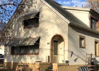 Pre Ejecución Hipotecaria en Pleasant Grove 84062 N 100 W - Identificador: 1751931175