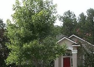 Pre Ejecución Hipotecaria en Jacksonville 32259 E CATBRIER CT - Identificador: 1752081405