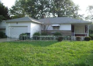 Pre Ejecución Hipotecaria en Cleveland 44124 N SEDGEWICK RD - Identificador: 1752257477