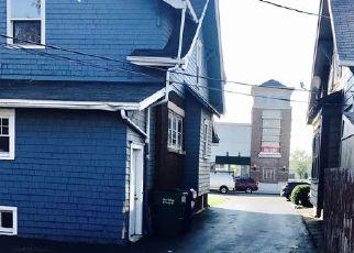 Pre Ejecución Hipotecaria en Buffalo 14216 DELAWARE AVE - Identificador: 1752338946