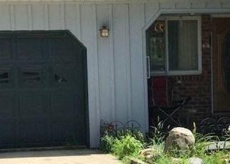 Pre Ejecución Hipotecaria en Davison 48423 S STATE RD - Identificador: 1752500104