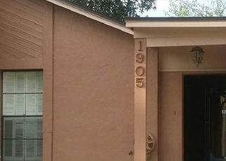 Pre Ejecución Hipotecaria en Tampa 33613 GREGORY DR - Identificador: 1752929321