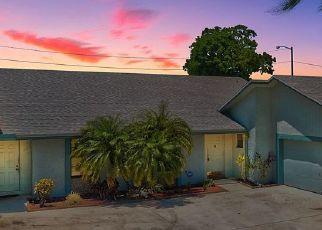 Pre Ejecución Hipotecaria en Boca Raton 33428 SW 20TH ST - Identificador: 1753006859