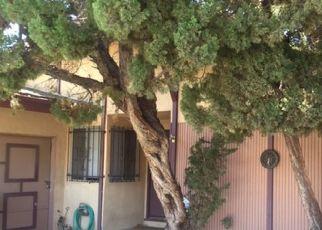 Pre Ejecución Hipotecaria en North Hollywood 91605 BLUEBELL AVE - Identificador: 1753101454