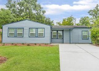 Pre Ejecución Hipotecaria en Houston 77047 MOWERY RD - Identificador: 1753375629