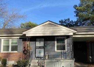 Pre Ejecución Hipotecaria en Memphis 38116 MILLBRANCH RD - Identificador: 1753548630