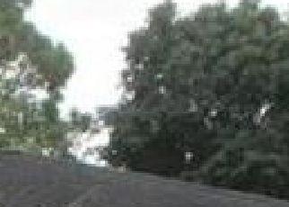 Pre Ejecución Hipotecaria en Lake Placid 33852 DELTA AVE - Identificador: 1753565259
