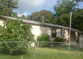 Pre Ejecución Hipotecaria en Chandler 75758 RED OAK RD - Identificador: 1753763223