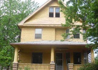 Pre Ejecución Hipotecaria en Maple Heights 44137 GREENHURST DR - Identificador: 1753798717