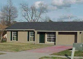 Pre Ejecución Hipotecaria en Port Allen 70767 GLADIOLUS ST - Identificador: 1753873603