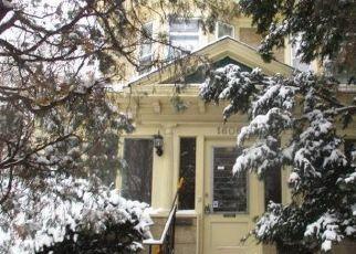 Pre Ejecución Hipotecaria en Minneapolis 55411 FREMONT AVE N - Identificador: 1754126758