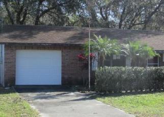 Pre Ejecución Hipotecaria en Avon Park 33825 N MORNINGSIDE RD - Identificador: 1754378138