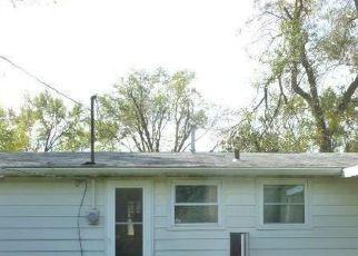 Pre Ejecución Hipotecaria en Cedar Rapids 52404 MILLER AVE SW - Identificador: 1754475824