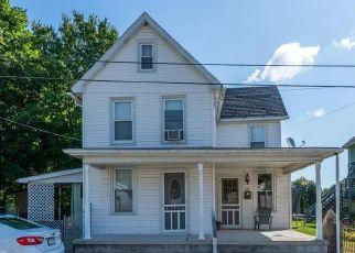 Pre Ejecución Hipotecaria en Williamstown 17098 WALNUT ST - Identificador: 1754556848