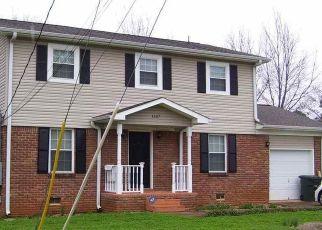 Pre Ejecución Hipotecaria en Huntsville 35810 RITA LN NW - Identificador: 1754579168