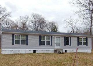 Pre Ejecución Hipotecaria en Grantsburg 54840 ANDERSON RD - Identificador: 1754596702