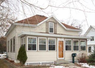 Pre Ejecución Hipotecaria en Hartford 53027 CENTER ST - Identificador: 1754824890