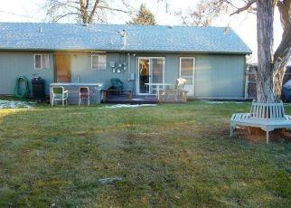 Pre Ejecución Hipotecaria en Moses Lake 98837 VANDENBURG LOOP - Identificador: 1754874370