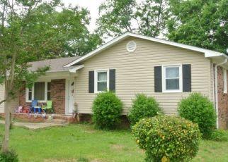 Pre Ejecución Hipotecaria en Fayetteville 28304 TARBERT AVE - Identificador: 1755363592