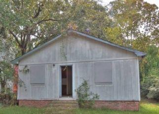 Pre Ejecución Hipotecaria en North Charleston 29405 PROCTOR ST - Identificador: 1755434544