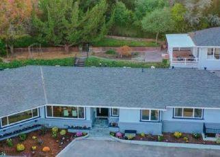 Pre Ejecución Hipotecaria en Los Altos 94024 AMBER LN - Identificador: 1755586518