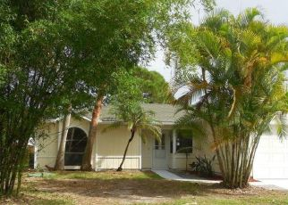 Pre Ejecución Hipotecaria en Port Saint Lucie 34983 SW DWIGHT AVE - Identificador: 1755613675
