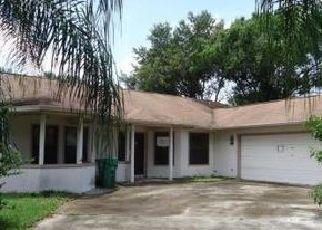 Pre Ejecución Hipotecaria en Port Saint Lucie 34983 NW ALSACE AVE - Identificador: 1755625502