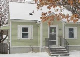 Pre Ejecución Hipotecaria en Minneapolis 55417 26TH AVE S - Identificador: 1755826977