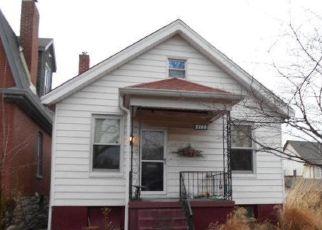 Pre Ejecución Hipotecaria en Saint Louis 63143 BLENDON PL - Identificador: 1755865954