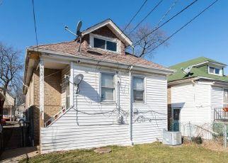 Pre Ejecución Hipotecaria en Chicago 60620 S EMERALD AVE - Identificador: 1756010473