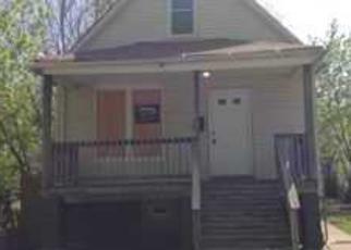 Pre Ejecución Hipotecaria en Chicago 60628 S PARNELL AVE - Identificador: 1756062145