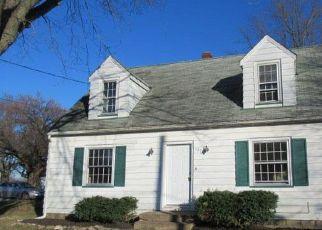 Pre Ejecución Hipotecaria en Washington 61571 FRANKLIN ST - Identificador: 1756098955