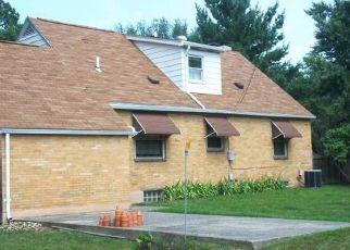 Pre Ejecución Hipotecaria en Dayton 45429 SCHUYLER DR - Identificador: 1756652999