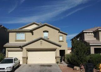 Pre Ejecución Hipotecaria en North Las Vegas 89081 DARNLEY ST - Identificador: 1757268780