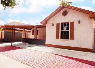 Pre Ejecución Hipotecaria en Laredo 78045 TORO LOOP - Identificador: 1757290229
