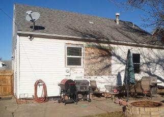 Pre Ejecución Hipotecaria en Auburn 68305 CENTRAL AVE - Identificador: 1757320908