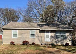 Pre Ejecución Hipotecaria en Huntsville 35811 S PLYMOUTH RD NW - Identificador: 1757810551
