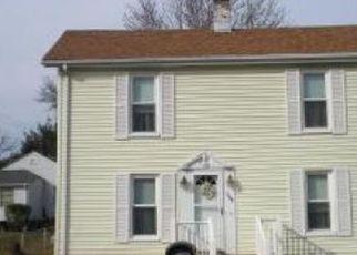 Pre Ejecución Hipotecaria en Waynesboro 22980 ARCH AVE - Identificador: 1757918736