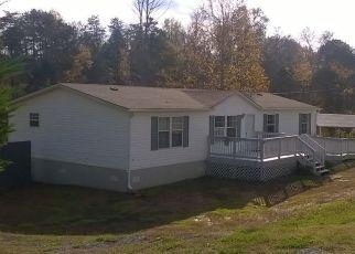 Pre Ejecución Hipotecaria en Knoxville 37920 MORELAND HEIGHTS RD - Identificador: 1757951581