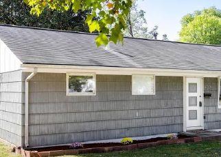 Pre Ejecución Hipotecaria en Louisville 40218 GRANVIL DR - Identificador: 1758175825