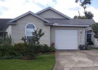 Pre Ejecución Hipotecaria en Jacksonville 32225 SONDRA COVE CT - Identificador: 1758288375