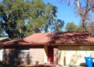 Pre Ejecución Hipotecaria en Jacksonville 32225 CLASSIC OAK RD N - Identificador: 1758294961